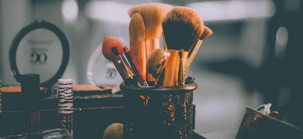 Responsibilities Of A Makeup Artist